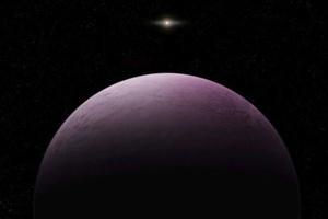 رصد شدن دور دست ترین شی در منظومه شمسی