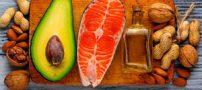 غذاهای مفید و مضر سلامت روان را بشناسید
