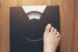 زمانی که ترازو وزن ما را دروغ نشان میدهد
