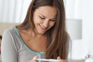 مهمترین و اصلی ترین علائم اولیه بارداری چیست