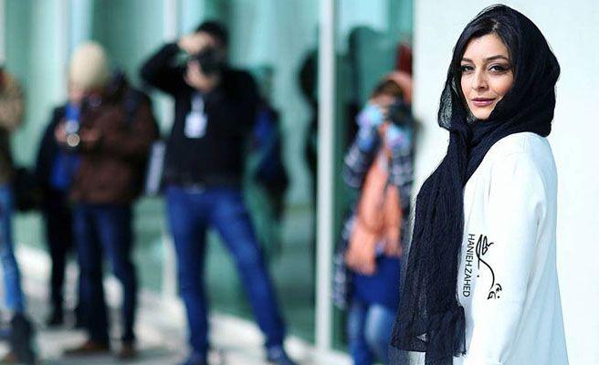 بیوگرافی ساره بیات و عکس های جدیدش