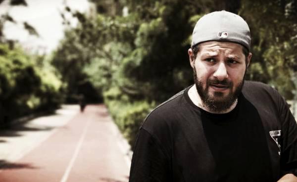 بیوگرافی مصطفی قدیری بازیگر دانیال در سریال ممنوعه | عکس های مصطفی قدیری