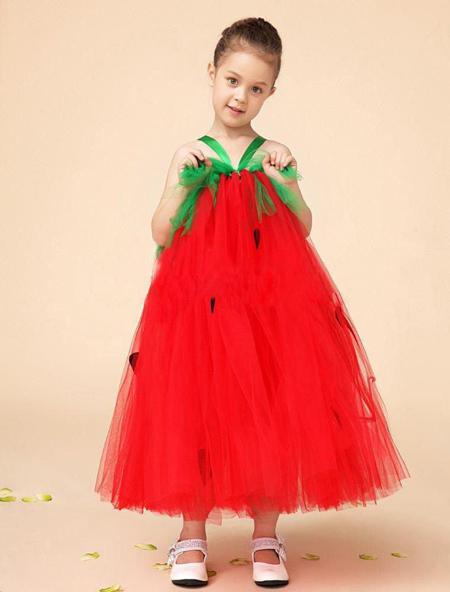 مدل لباس های بسیار زیبا و فان مخصوص شب یلدا