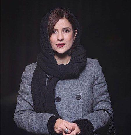 عکس هایی از خوشتیپ ترین بازیگران ایرانی و خارجی