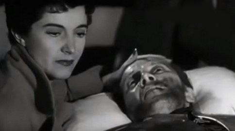 فیلم های تاریخ سینما که همراه خود مرگ واقعی داشت (عکس)