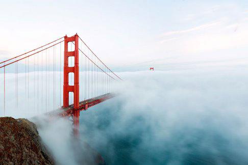 با 8 پل زیبا و خارق العاده دنیا آشنا شوید (عکس)