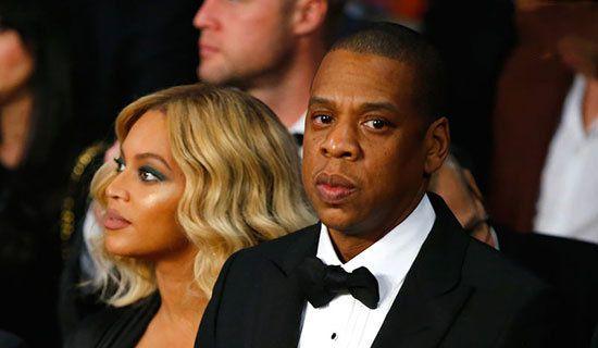 ازدواج پنهانی این ستاره های مشهور هالیوودی (عکس)