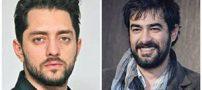 بازیگران مشهور ایرانی که صاحب رستوران هستند (عکس)
