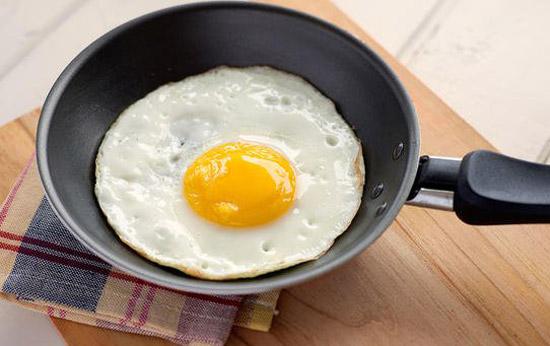 با ده ماده غذایی برای افزایش هوش آشنا شوید
