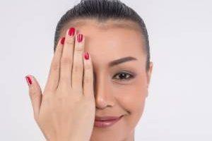 روش هایی موثر برای تقویت بینایی در منزل