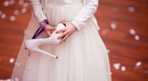 دلیل اصلی ازدواج کودکان در ایران چیست