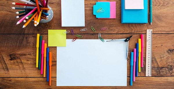9 روش برای خواندن درسهای تحلیلی و دشوار