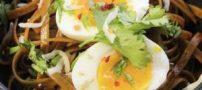 خوردن یک تخم مرغ در روز و خواص بی نظیر آن