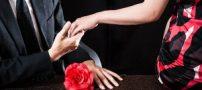 عوارض زیاده روی در رابطه جنسی چیست