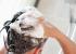 برای مراقبت از موهایتان به شامپوها نمک اضافه کنید