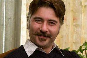 خبر ازدواج امیر حسین صدیق و عکس های همسرش