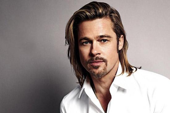 عکسهای دیدنی از خوش قیافه و زیباترین مردان دنیا