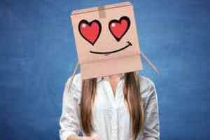 این نشانه های علمی به شما میگوید عاشق شده اید
