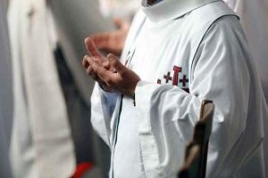 5 سال حبس برای این کشیش به جرم کودک آزاری