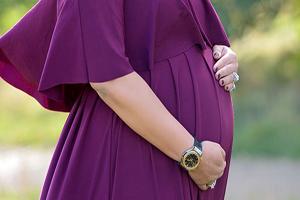 آیا بارداری بعد زایمان امکان دارد