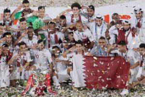 جوایز رویایی و لاکچری امیر قطر به بازیکنان