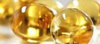 فواید و مضرات مصرف امگا 3 چیست