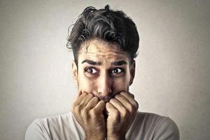 با بیماری عجیب ترس از بیماری آشنا شوید
