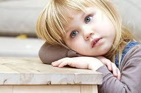 عشق از زبان بچه ها یعنی چی؟