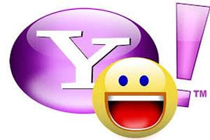 دانلود ورژن جدید یاهو مسنجر Yahoo messenger 10.0