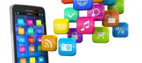 مجموعه نرم افزارهای اسلامی موبایل