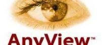 نرم افزار Anyview برای مشاهده کلیه فایل ها در موبایل – جاوا