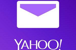 نرم افزار Yahoo! Go 3 برای گوشی های موبایل – جاوا