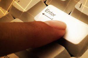 تست روانشناسی علاقه به وبلاگ