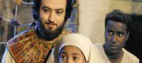 افتتاح سایت یوسف پیامبر در استقبال عرب زبانها