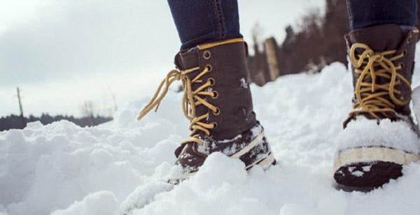 مواد لازم برای داشتن یک استایل خاص و متفاوت مردانه در فصل زمستان