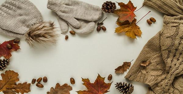کاربردیترین لباسهایی که در هر فصلی از سال به آن نیاز دارید