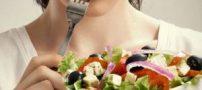ترکیبات غذایی بی نظیر که شما را لاغر میکند