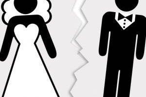 بعد از طلاق چگونه آرامش خود را بدست آوریم