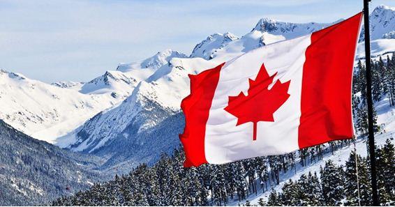 با این مدارک ساده ویزای کانادا بگیرید