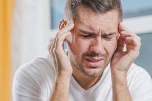 راه حل های موثر کاهش درد های میگرنی