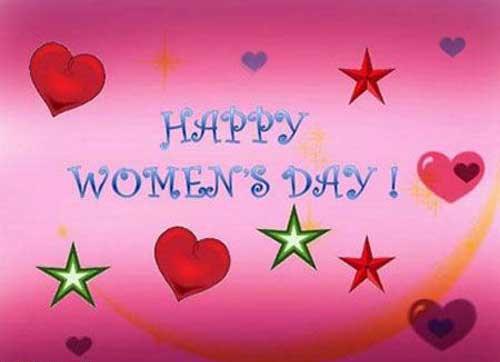 عکس پروفایل مخصوص روز زن ،مادر و ولادت حضرت فاطمه (س)