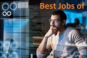 آشنایی با معتبرترین و برترین شغل های دنیا