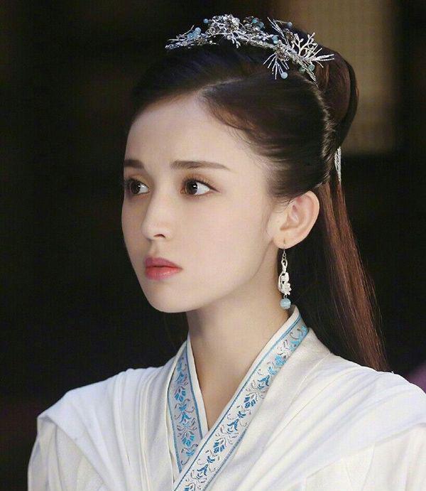 عکس هایی از زیباترین و جذاب ترین دختران چینی