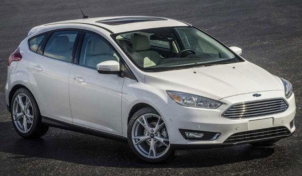 تولید این خودروها در سال 2019 متوقف میشود (عکس)