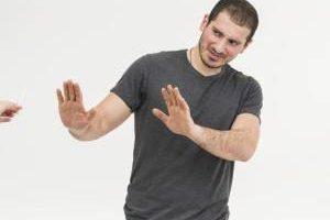 بایدها و نبایدهای پیشگیری از اعتیاد