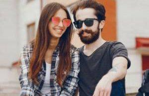 خطرها،بایدها و نبایدهای عشق در نگاه اول