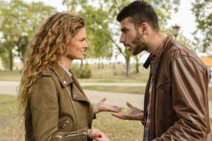 رفتارهای سمی بعد از دعوای بین زن و شوهر