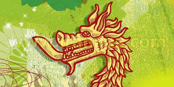 فال سال 1398 - طالع بینی سال 1398 - سال خوک