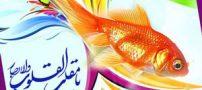 عکس پروفایل عید – عکس پروفایل نوروز