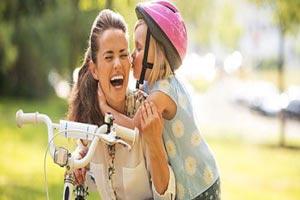 چگونه تکراری شدن زندگی را لذت بخش کنیم؟